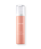 LANEIGE Fresh Calming Quick Morning Mask 80g - Beautihara
