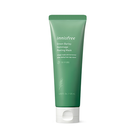products/Green_Barley_Gommage_Peeling_Mask_120ml.png