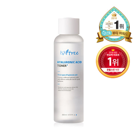 products/ISNTREE_Hyaluronic_Acid_Toner_200ml.jpg