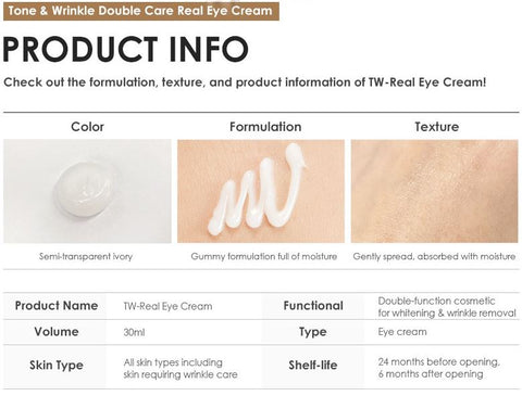 products/ISNTREE_TW-Real_Eye_Cream_30ml.JPG