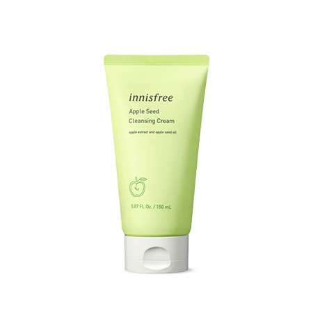 products/Innisfree_Apple_Seed_Cleansing_Cream_150ml.png