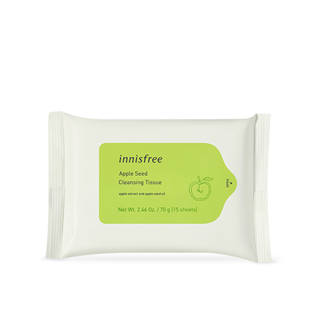 products/Innisfree_Apple_Seed_Cleansing_Tissue_15_Sheets.png