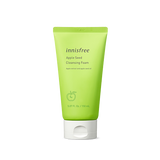 innisfree Apple Seed Deep Cleansing Foam 150ml - Beautihara