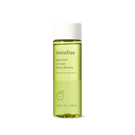 products/Innisfree_Apple_Seed_Lip_Eye_Makeup_Remover_100ml.png