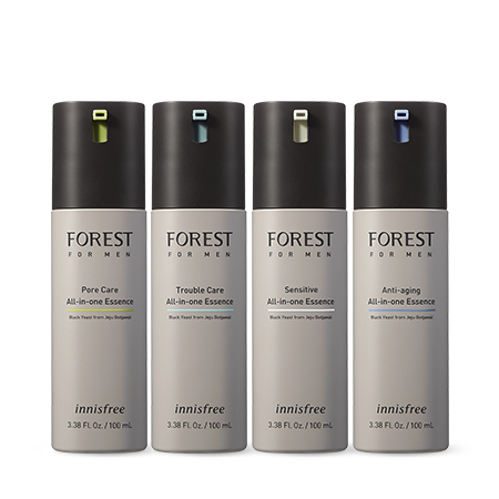 products/Innisfree_Forest_for_Men_All-in-one_Essence_100ml_4_Types.png