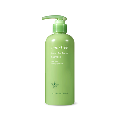 products/Innisfree_Green_Tea_Fresh_Shampoo_300ml.png