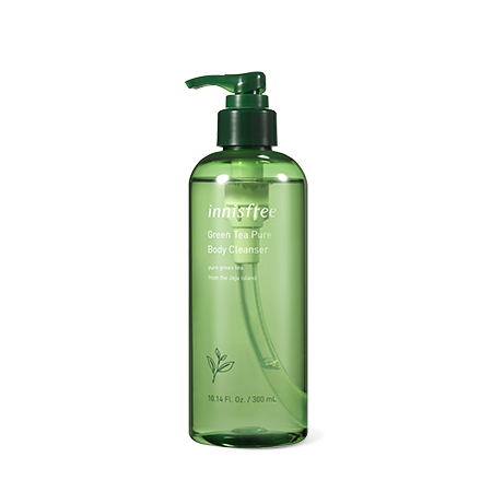 products/Innisfree_Green_Tea_Pure_Body_Cleanser_300ml.png