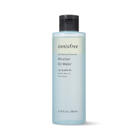 products/Innisfree_My_Makeup_Cleanser_Micellar_Oil_Water_200ml.png