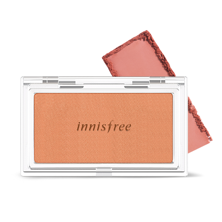 products/Innisfree_My_Palette_My_Blusher_4g_18_Colors.png