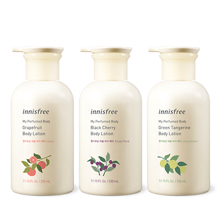 products/Innisfree_My_Perfumed_Body_Body_Lotion_330ml_2.png