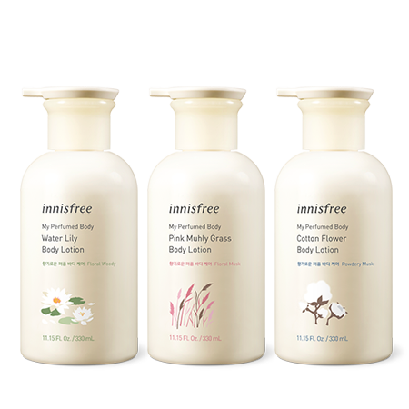 products/Innisfree_My_Perfumed_Body_Body_Lotion_330ml.png