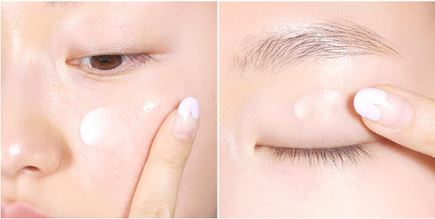 products/Innisfree_Pore_Blur_Primer_25ml_2.PNG