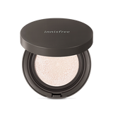 innisfree Sensitive Sun Cushion / Refill 14g (SPF50 PA++++) - Beautihara