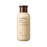 innisfree Soybean Energy Lotion 160ml - Beautihara