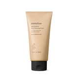 innisfree Volcanic Pore Cleansing Foam 300ml - Beautihara
