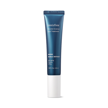 products/Innisfree_Wrinkle_Science_Spot_Treatment_40ml.png