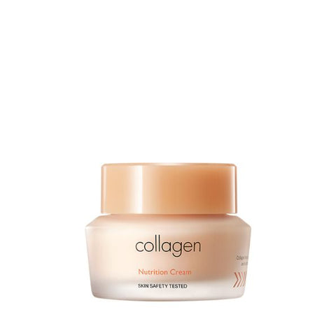 products/It_s_SKIN_Collagen_Nutrition_Cream_50ml.jpg