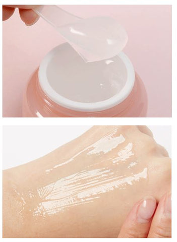 products/Jeju_Cherry_Blossom_Jelly_Cream_50ml.JPG