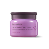innisfree Jeju Orchid Enriched Cream 50ml - Beautihara