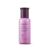 innisfree Jeju Orchid Enriched Essence 50ml - Beautihara