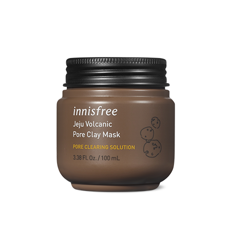 products/Jeju_Volcanic_Pore_Clay_Mask_100ml.png
