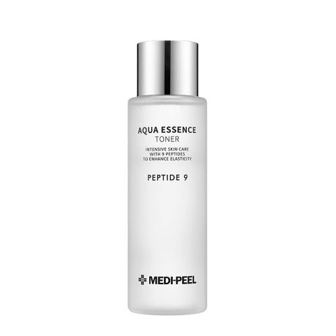 products/MEDIPEEL_Peptide_9_Aqua_Essence_Toner_250ml.jpg