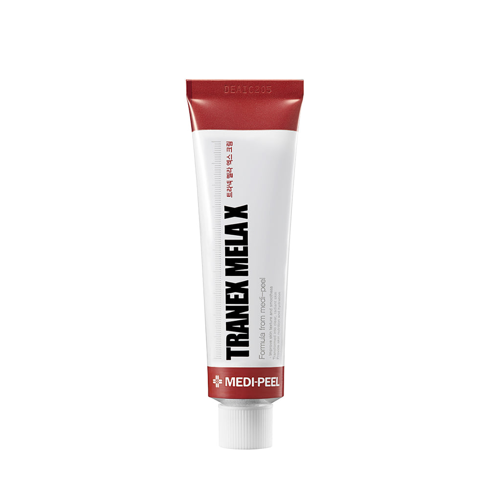MEDIPEEL Tranex Mela X Cream 30ml - Beautihara