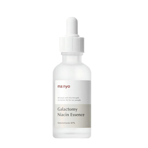 Manyo Factory Galactomy Niacin Essence 50ml - Beautihara