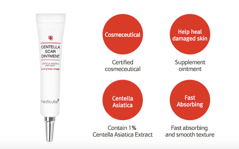 products/Medicube_Centella_Asiatica_Scar_Ointment_15g.png