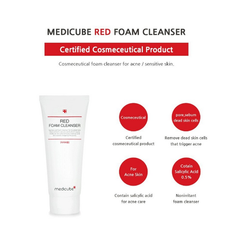 products/Medicube_Red_Foam_Cleanser_120ml_2.png