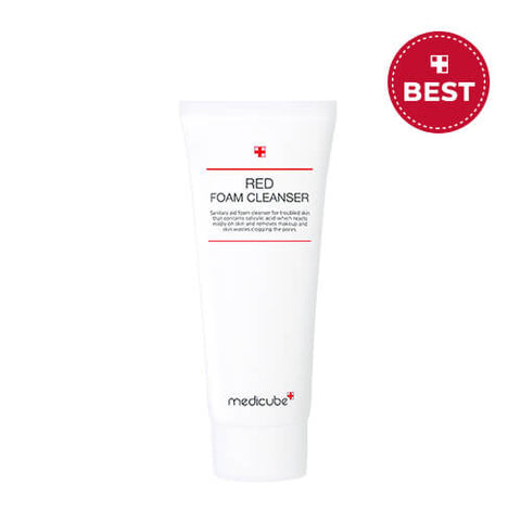 products/Medicube_Red_Foam_Cleanser_120ml.jpg