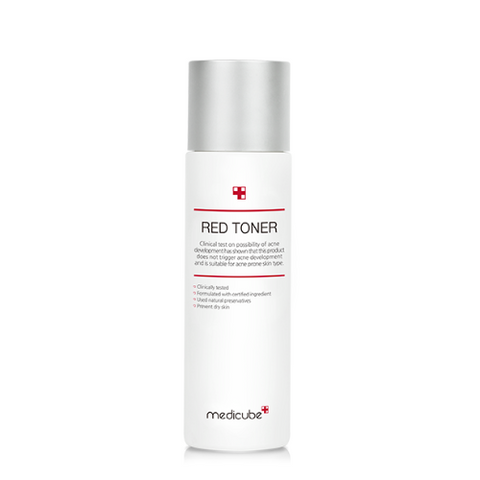 products/Medicube_Red_Toner_100ml.png