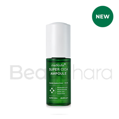 products/Medicube_Super_Cica_Ampoule_35ml.jpg