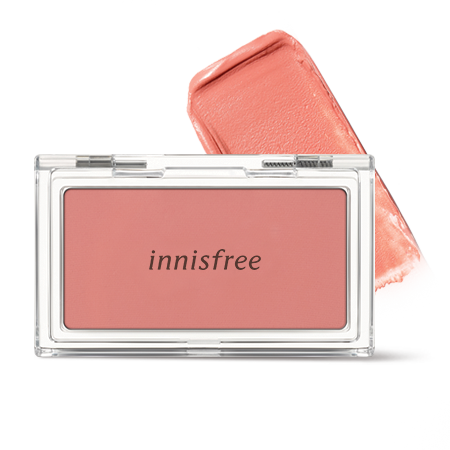 products/My_Palette_My_Blusher_Cream_2.6g_5_Colors_1.png