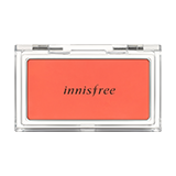 products/My_Palette_My_Blusher_Cream_2.6g_5_Colors_2.png