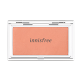 products/My_Palette_My_Blusher_Veil_3.5g_6_Colors_1.png