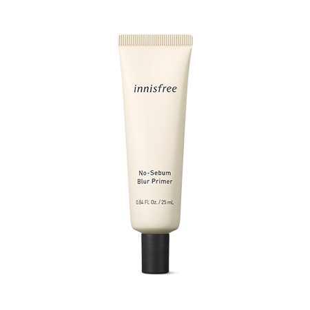 products/No_Sebum_Blur_Primer_25ml.png