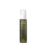 innisfree Olive Real Oil Mist Ex 80ml - Beautihara