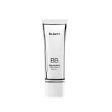 Dr.Jart+ Dermakeup Rejuvenating Beauty Balm 50ml (SPF35 PA++) - Beautihara