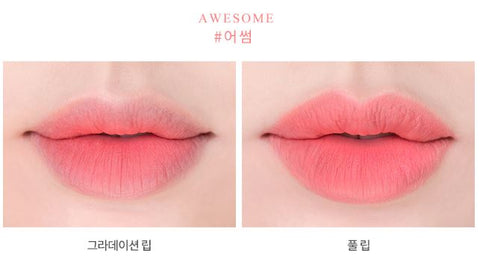 products/Rom_nd_Zero_Matte_Lipstick_3.5g_2.JPG