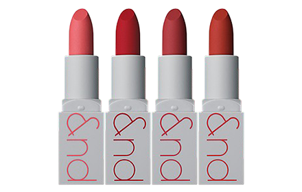 products/Rom_nd_Zero_Matte_Lipstick_3.5g_main.png