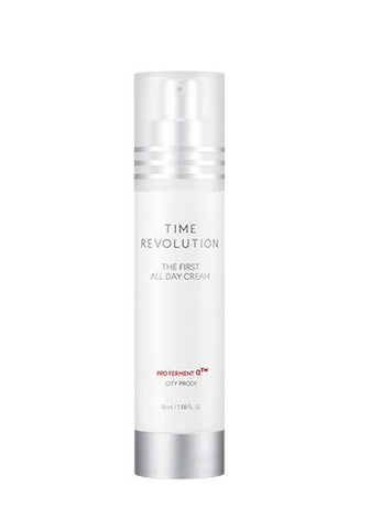 products/TimeRevolutionalldaycream.jpg