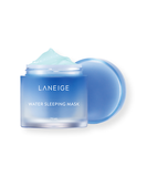 LANEIGE Water Sleeping Mask 70ml - Beautihara