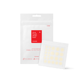COSRX Acne Pimple Master Patch (24 Patches) - Beautihara