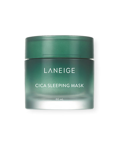 products/cica-sleeping-mask-thumb-01_1.jpg