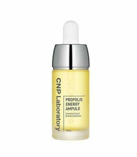 CNP LABORATORY Propolis Energy Ampule 15ml - Beautihara