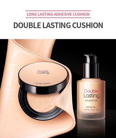 products/double_lasting_cushion_2.jpg