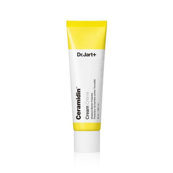 Dr.Jart+ Ceramidin Cream 50ml - Beautihara