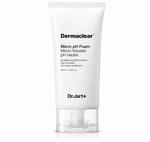 products/dr.jart-dermaclear-micro-ph-foam.jpg