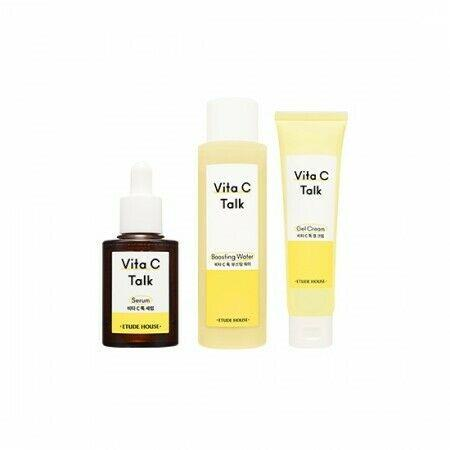 products/etude-house-vita-c-talk-skincare-set.jpg